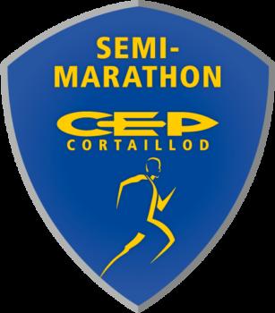 CEP_Semi