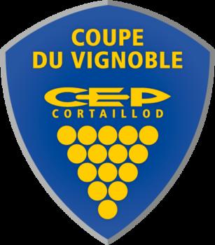 CEP_Vignoble