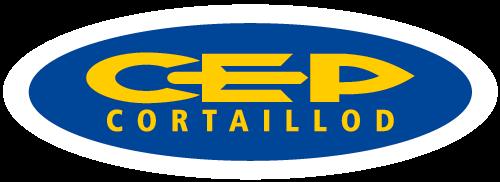 CEP Cortaillod
